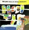 Jazz Soul of Oscar Peterson & Affinity