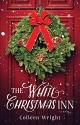 The White Christmas Inn: A Novel