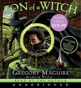 Son of a Witch Low Price CD: A Novel (W...