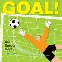 Goal! My Soccer Book