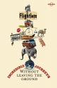 Lonely Planet Flightless: Incredible Journeys Without Leaving the Ground (Travel Literature)