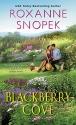 Blackberry Cove (A Sunset Bay Novel)
