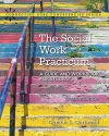 The Social Work Practicum: A Guide and Workbook for Students (7th Edition) (Connecting Core Competencies)