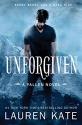 Unforgiven (Fallen)
