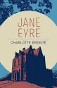 Classics Jane Eyre
