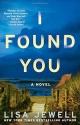 I Found You: A Novel