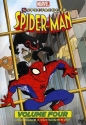 The Spectacular Spider-Man: Volume Four