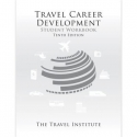 Travel Career Development: Student Workbook (10th Edition)