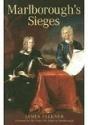 Marlborough's Sieges