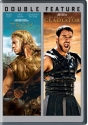 Troy/ Gladiator  (DBFE)