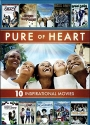 Pure of Heart - 10 Inspirational Movies