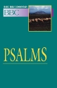 Psalms: Basic Bible Commentary (BBC, Vol. 10)