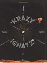 Krazy & Ignatz 1929-1930: