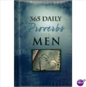 365 Daily Proverbs for Men
