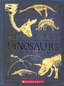 Bone Collection: Dinosaurs and Other Prehistoric Animals