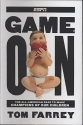 Game On: The All-American Race to Make Champions of Our Children