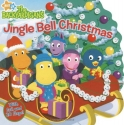 Jingle Bell Christmas (The Backyardigans)