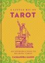 A Little Bit of Tarot: An Introduction to Reading Tarot (Little Bit Series)