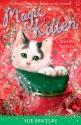 A Christmas Surprise (Magic Kitten)