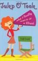 Julep O'Toole: What I Really Want To Do...