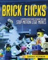 Brick Flicks: A Comprehensive Guide to ...