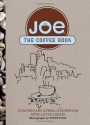 Joe: The Coffee Book