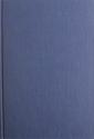 The Barnhart Dictionary of Etymology