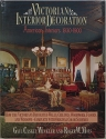 Victorian Interior Decoration: American Interiors, 1830-1900