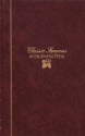 Classic Sermons on The Apostle Peter (Kregel Classic Sermons Series)