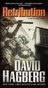 Retribution: A Kirk McGarvey Novel