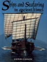 Ships and Seafaring in Ancient Times