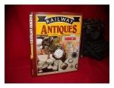Railway Antiques