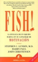 Fish [SPANISH] (Spanish Edition)