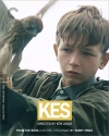 Kes  [Blu-ray]