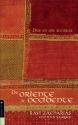 De oriente a occidente (Spanish Edition)
