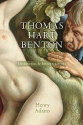 Thomas Hart Benton: Discoveries and Interpretations