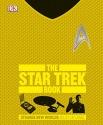 The Star Trek Book: Strange New Worlds Boldly Explained (Big Ideas)
