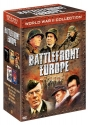 World War II Collection: Volume One - B...