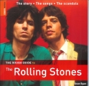 Rough Guide to The Rolling Stones