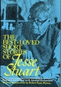 The Best-Loved Short Stories of Jesse S...
