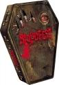 Bloodfest 5-Disc DVD Tin Coffin Set