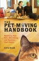 The Pet-Moving Handbook: Maximize Your Pet's Well-Being And Maintain Your Sanity
