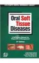 Lexi-Comp's Oral Soft Tissue Diseases Manual