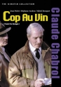 The Kimstim Collection: Cop au Vin