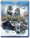Battle of the Bulge: Wunderland [Blu-ray]
