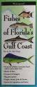 Fishes of the Florida's Gulf Coast (Foldingguides)