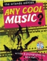 Any Cool Music?: The Orlando Edition