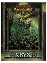 Privateer Press Warmachine Forces of Cryx (SC)