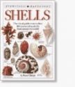 DK Handbooks: Shells