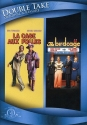La Cage Aux Folles  / The Birdcage (1996) (Double Take)